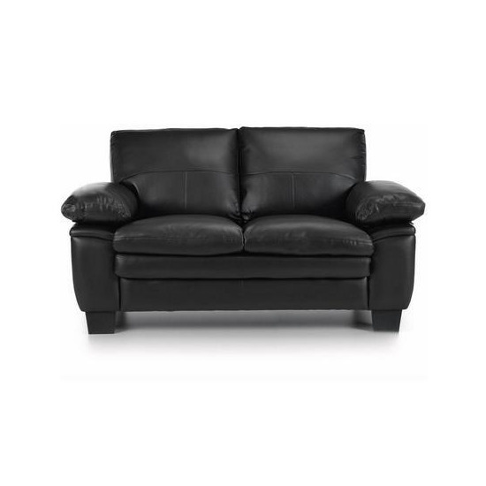 texas 2 seater bonded leather sofa reviews compare prices and rh reevoo com Bonded Leather Modern Sectional Sofa Bonded Leather Modern Sectional Sofa