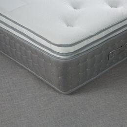 Fogarty Premium Orthopaedic 3500 Pocket Sprung Mattress