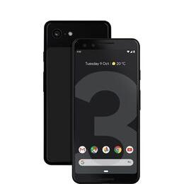 Google Pixel 3 128GB Reviews