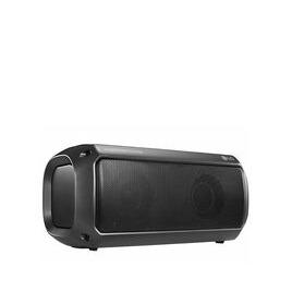 LG PK3 XBOOM Go Portable Bluetooth Speaker Reviews