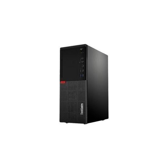 Lenovo M720t Core i7-8700 8GB 256GB Windows 10 Professional Desktop