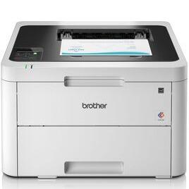 Brother HLL3230CDW Wireless Laser Printer Reviews