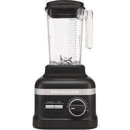 KitchenAid Artisan High Performance 5KSB6060BBM Blender - Black