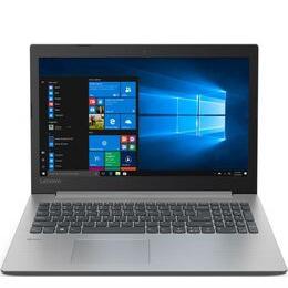 "Lenovo Ideapad 330-15IKB 15.6"" Intel Core i3 Laptop - 1 TB HDD, Grey Reviews"