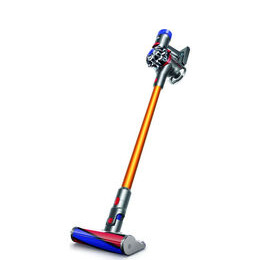 Dyson V8 Absolute Cordless Bagless Vacuum Cleaner Reviews