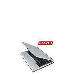 LG Music Flow R1 Wireless Multi-room Speaker Hub - Grey Reviews