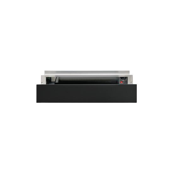 Whirlpool Platewarmer W1114
