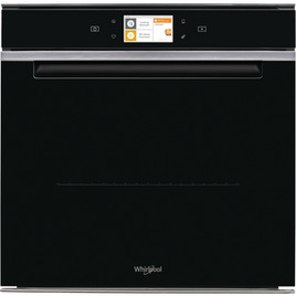 Whirlpool built in electric oven - W11I OM1 4MS2 H Reviews