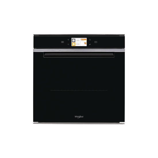 Whirlpool built in electric oven - W11I OM1 4MS2 H