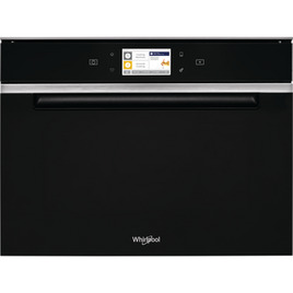 Whirlpool built in microwave oven W11I MW161 UK Reviews