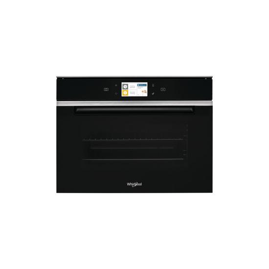 Whirlpool steam oven W11I MS180 UK