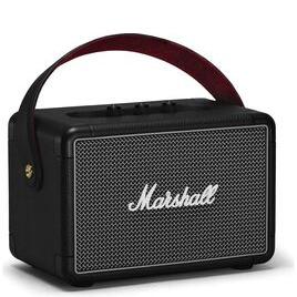 MARSHALL Kilburn II Portable Bluetooth Speaker Reviews