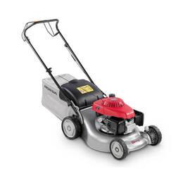 Honda HRG416SK16 Single Speed Lawn Mower Reviews