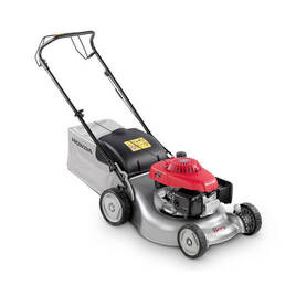 Honda HRG416SK16 Single Speed Lawn Mower