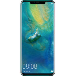HUAWEI Mate 20 Pro - 128 GB Reviews