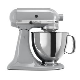 KitchenAid 5KSM150PSBMC Reviews