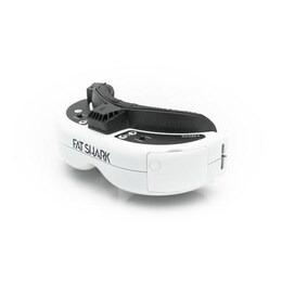 FatShark HDO OLED Goggles
