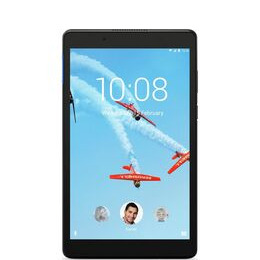 Lenovo Tab E8 Tablet - 16 GB, Black Reviews