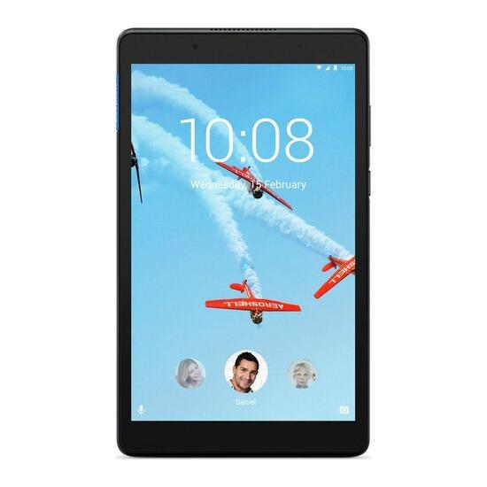 Lenovo Tab E8 Tablet - 16 GB, Black