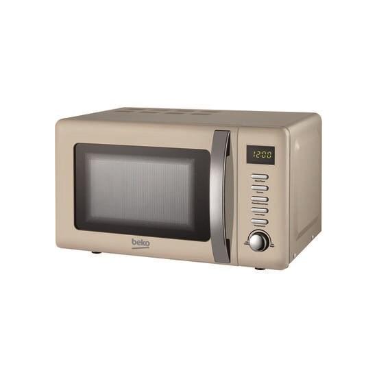 Beko MOC20200C