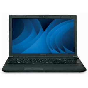 Photo of Toshiba Tecra R850-10R Laptop