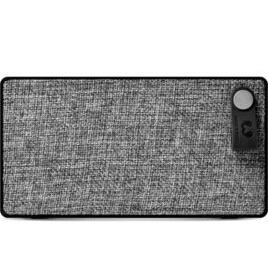 Rockbox Slice Portable Bluetooth Speaker - Black Reviews