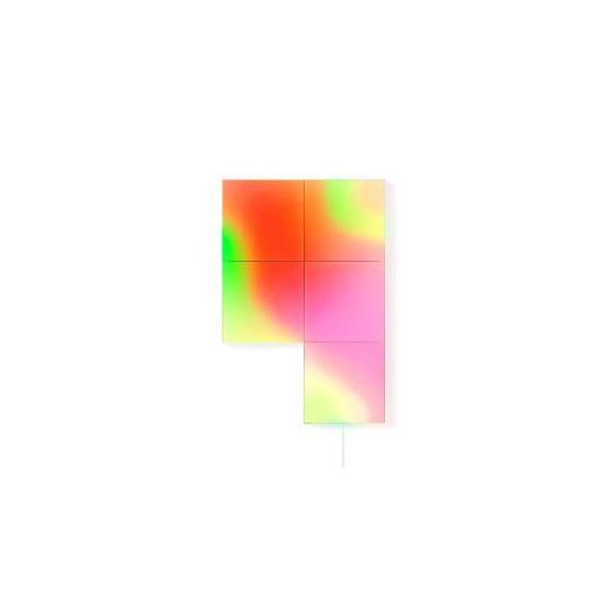 LIFX Tile Kit - Colour