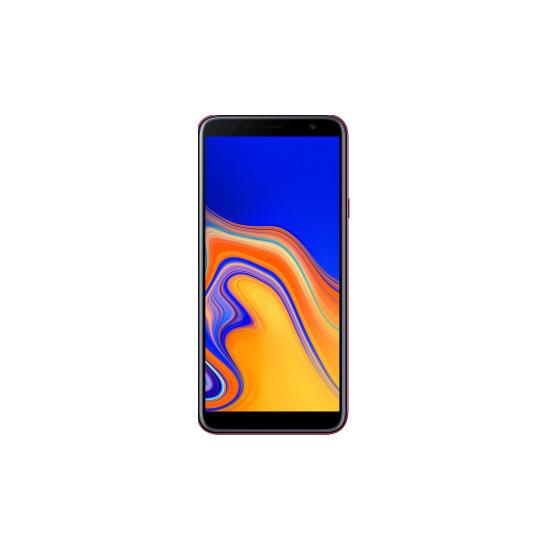 Samsung Galaxy J4 Plus Pink