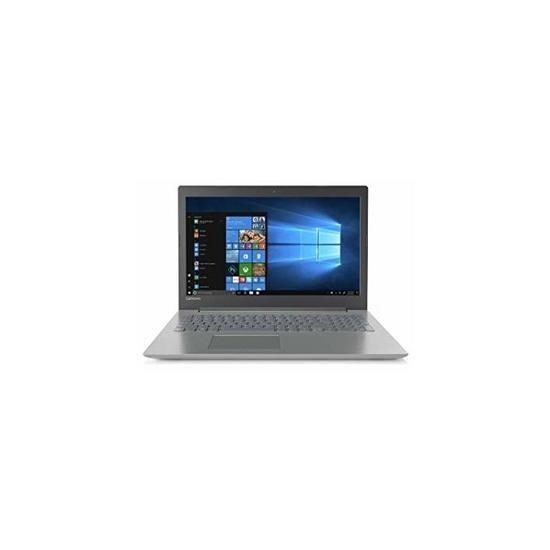 Lenovo IdeaPad 320 AMD A4-9120 4GB 1TB AMD 15.6 inch Windows 10 Laptop
