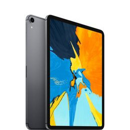"APPLE 11"" iPad Pro 2018 - 64 GB Reviews"