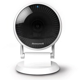 Honeywell C2 Full HD WiFi Indoor Security Camera Reviews
