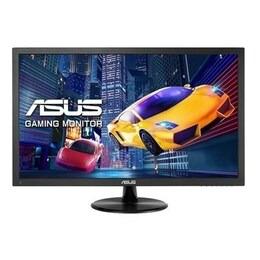 ASUS VP248QG Full HD 24 LED Gaming Monitor - Black Reviews