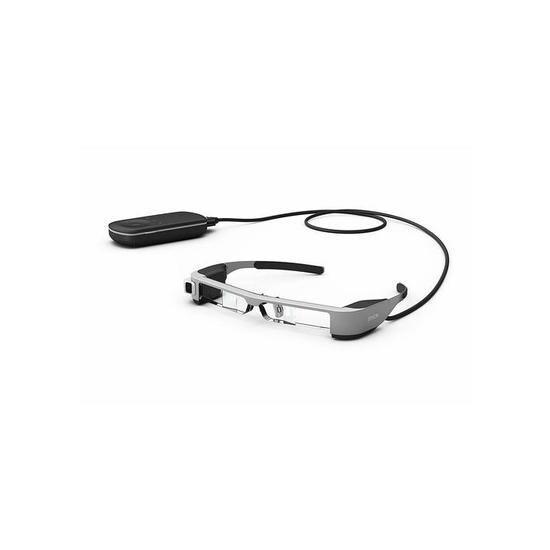 Epson Moverio BT-300/Smart Eyewear