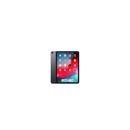 "APPLE 12.9"" iPad Pro 2018 - 1TB"