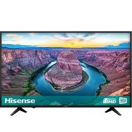 """Hisense H65AE6100UK 65"""" Smart 4K Ultra HD HDR LED TV Reviews"""