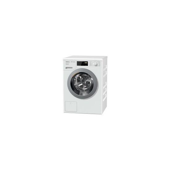 SpeedCare WDD320 8 kg 1400 Spin Washing Machine - White