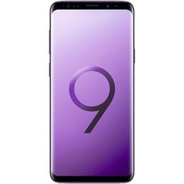 Samsung Galaxy S9+ 64GB Reviews