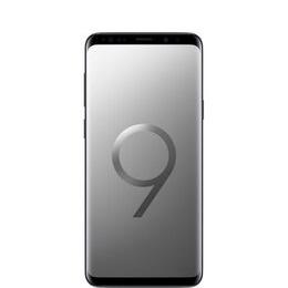 Samsung Galaxy S9+ 256 GB Reviews