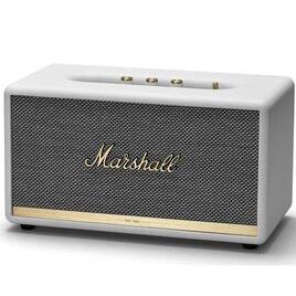 MARSHALL Stanmore II Bluetooth Speaker Reviews