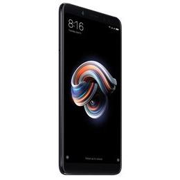 Xiaomi Redmi Note 5 32 GB - Black Reviews