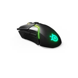 Rival 650 Wireless Optical Gaming Mouse Reviews