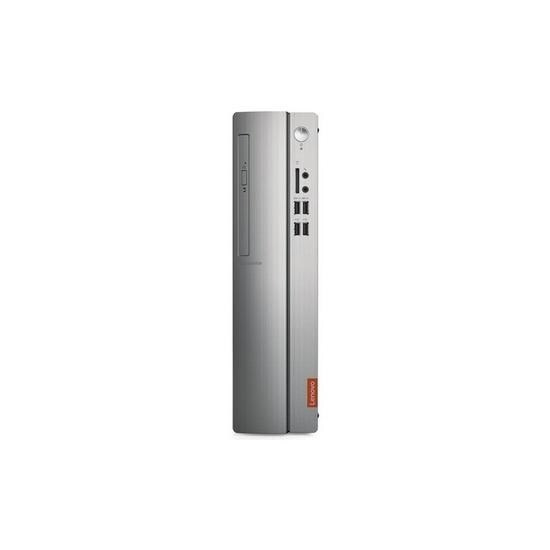 Lenovo IdeaCentre 310S AMD A6-9230 4GB 1TB DVD-RW Windows 10 Desktop PC