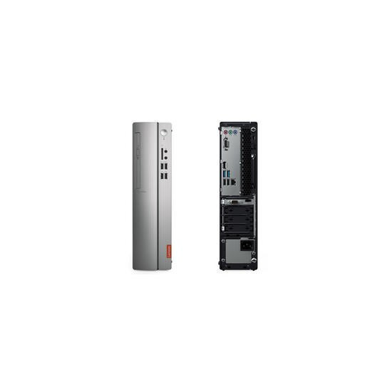 Lenovo IdeaCentre 310S AMD A9-9425 8GB 2TB Windows 10 Desktop PC
