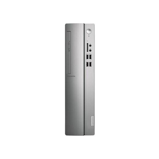 Lenovo IdeaCentre 310S Celeron J3355 4GB 1TB Windows 10 Desktop PC