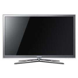 Samsung UE37C6620 Reviews