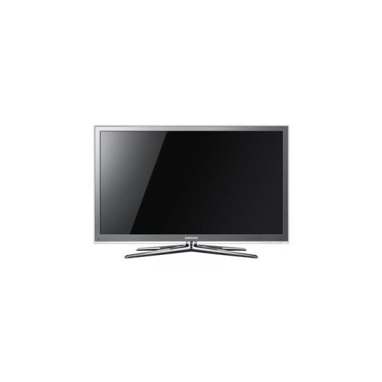 Samsung UE37C6620