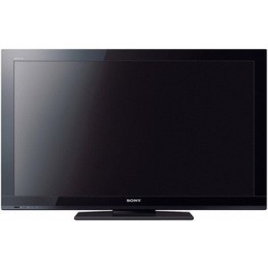 Photo of Sony KDL-40BX420 Television