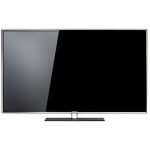Photo of Samsung UE32D6500 Television
