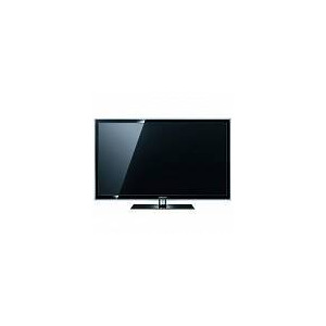 Photo of Samsung UE60D6500 Television