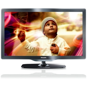 Photo of Philips 40PFL6606 Television